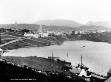 Clifden's Deep Past