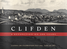 Clifden – A Reflection On 200 Years