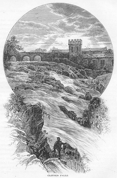 Clifden_Falls