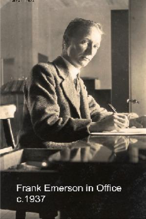 Frank_Emerson_in_Office_2_c.1937