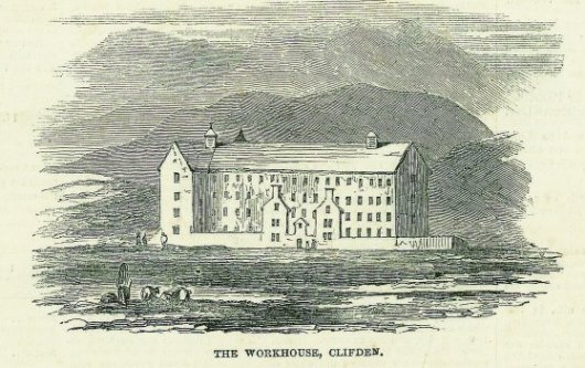 clifden_workhouse_medium