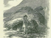 Emigration from Connemara, by Gerard Moran