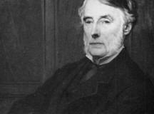 James Hack Tuke Assisted Emigration Scheme 1882-1884