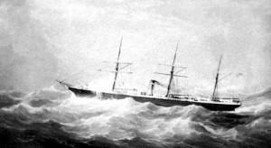 SS Austrian